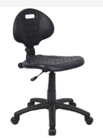 Next Day Draughtsman Chairs