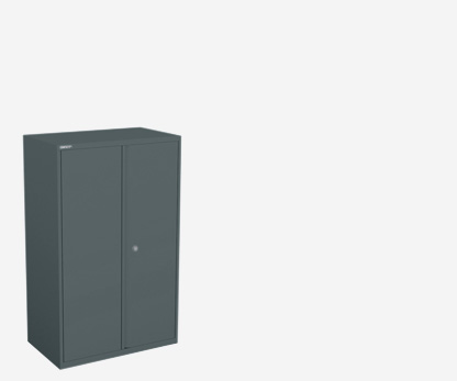 System file Cupboards