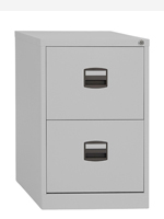 Budget 2 Drawer Filing Cabinets
