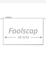 3 drawer Foolscap Filing Size