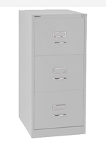 3 Drawer Premium High quality Cabinet