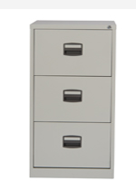 A3 Filing Cabinets