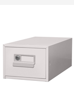 Card Index Filing Cabinets