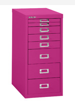 Multidrawers