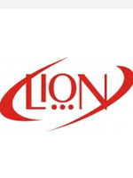 Lion Office Furniture