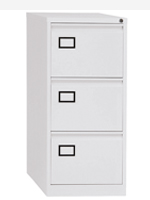Next Day Value Filing Cabinets