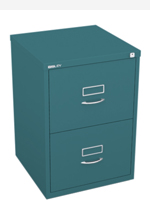 Home F-Series Filing Cabinets